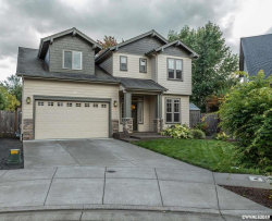 Photo of 1180 SW Cole Pl, Corvallis, OR 97333 (MLS # 757629)