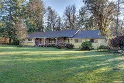 Photo of 41974 Highway 226, Scio, OR 97374 (MLS # 757717)