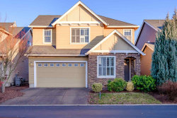 Photo of 3577 SE Outrigger Pl, Corvallis, OR 97333 (MLS # 757735)