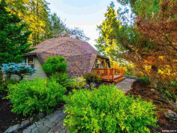 Photo of 12770 Maxfield Creek Rd, Monmouth, OR 97361 (MLS # 757760)