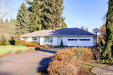 Photo of 248 N Center St, Sublimity, OR 97385 (MLS # 757788)