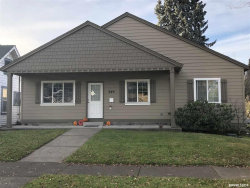 Photo of 644 NW 14th St, Corvallis, OR 97330 (MLS # 757968)