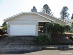 Photo of 2965 Winslow NW, Salem, OR 97304 (MLS # 757984)