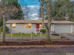 Photo of 2021 Elmwood Dr S, Salem, OR 97306-2317 (MLS # 757988)