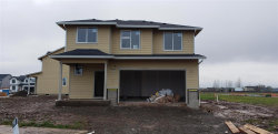 Photo of 4498 Sagecrest Dr NE, Albany, OR 97322 (MLS # 758055)