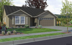Photo of 558 Casting St SE, Albany, OR 97322 (MLS # 758109)