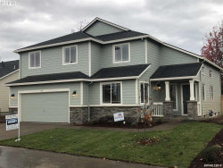 Photo of 530 Andrian Ct, Molalla, OR 97038 (MLS # 758114)