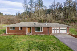 Photo of 41407 Stayton Scio Rd, Stayton, OR 97383 (MLS # 758129)