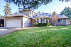 Photo of 5854 Timber Ridge Dr SE, Salem, OR 97317-9368 (MLS # 758147)