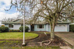 Photo of 1037 Munkers Ct SE, Salem, OR 97317 (MLS # 758176)