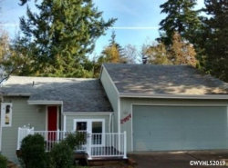 Photo of 2464 Morning Dove Ct NW, Salem, OR 97304-1950 (MLS # 758190)