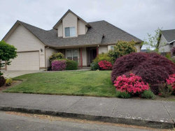 Photo of 2656 Burlington Ct NE, Salem, OR 97305 (MLS # 758194)