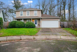 Photo of 871 Griffin Dr, Monmouth, OR 97361 (MLS # 758196)