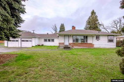 Photo of 720 Airport Rd SE, Albany, OR 97322 (MLS # 758255)