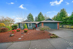 Photo of 4250 Mandy Av SE, Salem, OR 97302 (MLS # 758268)