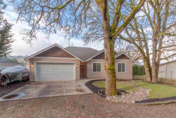 Photo of 5333 Val View Dr SE, Turner, OR 97392 (MLS # 758277)