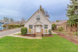 Photo of 822 Chemawa Rd N, Keizer, OR 97303-5717 (MLS # 758279)
