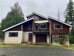 Photo of 24955 Alsea-Deadwood Hwy, Alsea, OR 97324-9427 (MLS # 758284)