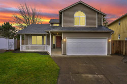 Photo of 5684 SW Redtop Pl, Corvallis, OR 97333-1359 (MLS # 758318)
