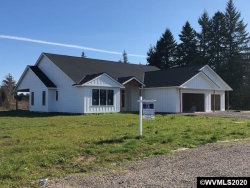 Photo of 10724 Chug Ln NE, Keizer, OR 97303 (MLS # 758374)