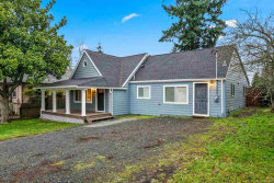 Photo of 236 Steelhammer Rd, Silverton, OR 97387 (MLS # 758383)