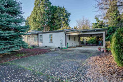 Photo of 851 Orchard St N, Keizer, OR 97303 (MLS # 758389)