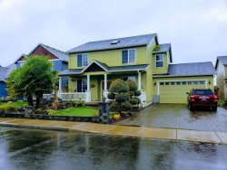 Photo of 242 Fiord Dr, Monmouth, OR 97361 (MLS # 758509)