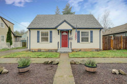 Photo of 517 SW Clay St, Dallas, OR 97338 (MLS # 758543)