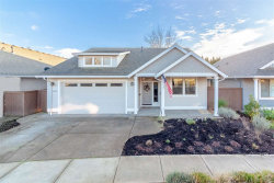 Photo of 1162 Lydia Av N, Keizer, OR 97303 (MLS # 758545)