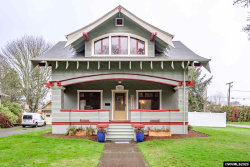 Photo of 814 S Main St, Independence, OR 97351-2311 (MLS # 758583)