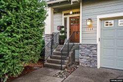 Photo of 1664 Olympia Ct NW, Salem, OR 97304-2094 (MLS # 758639)