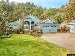 Photo of 1328 S Water St, Silverton, OR 97381 (MLS # 758673)