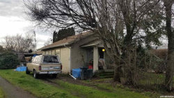 Photo of 604 Chester St, Silverton, OR 97381 (MLS # 758688)