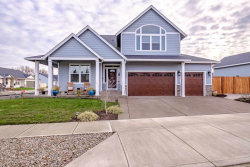 Photo of 2786 Sonora Dr NE, Albany, OR 97321-7207 (MLS # 758693)