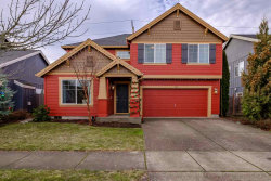 Photo of 338 Casting St SE, Albany, OR 97322-7348 (MLS # 758697)