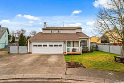 Photo of 2693 Chicago St SE, Albany, OR 97322-5577 (MLS # 758710)