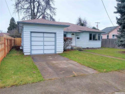 Photo of 810 Clay St SE, Albany, OR 97322 (MLS # 758727)