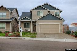 Photo of 999 Harbour Ln NE, Keizer, OR 97303 (MLS # 758750)