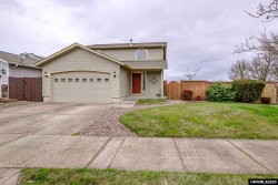 Photo of 4235 Somerset Dr NE, Albany, OR 97322-4554 (MLS # 758752)