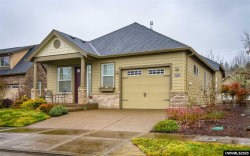 Photo of 4607 SW Hollyhock Cl, Corvallis, OR 97333-1384 (MLS # 758761)