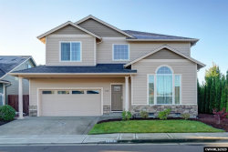 Photo of 1120 Harbour Ln NE, Keizer, OR 97303-3377 (MLS # 758819)