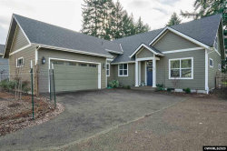 Photo of 200 S Center St, Silverton, OR 97381 (MLS # 758828)