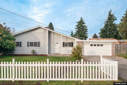 Photo of 1709 May St NE, Keizer, OR 97303 (MLS # 758921)