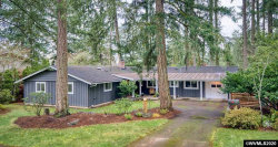Photo of 3220 NW McKinley Dr, Corvallis, OR 97330-1142 (MLS # 758927)