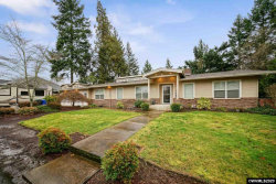 Photo of 814 Fir Cone Dr NE, Keizer, OR 97303 (MLS # 758929)