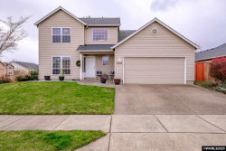 Photo of 4790 Falcon St SW, Albany, OR 97321-5366 (MLS # 758930)