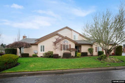 Photo of 855 Crenshaw Lp N, Keizer, OR 97303-4485 (MLS # 758963)