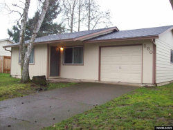 Photo of 580 Del Mar St, Aumsville, OR 97325 (MLS # 758969)