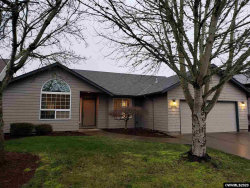 Photo of 7876 Jani Ct NE, Keizer, OR 97303 (MLS # 759087)