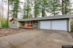 Photo of 2540 Doaks Ferry Rd, Salem, OR 97304 (MLS # 759102)